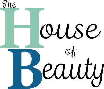 The House of Beauty